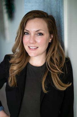 Jane Michalakes